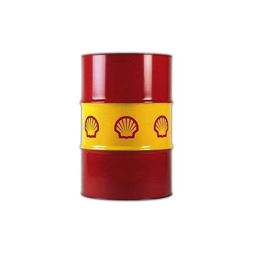 Компрессорное масло SHELL Gas Compressor Oil S4 PV 190 209 л