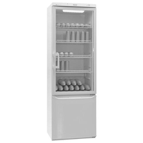 Фото - Холодильный шкаф Pozis RK-254 белый холодильный шкаф gastrorag bc 62
