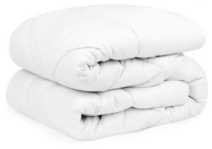 Одеяло Мультивитамин, 140x200 Daily by T 20.04.12.0060 белый