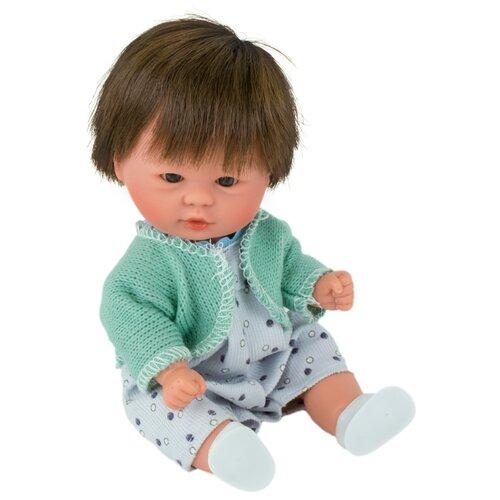 Купить Пупс D'Nenes Бебетин, 21 см, 12754, Куклы и пупсы
