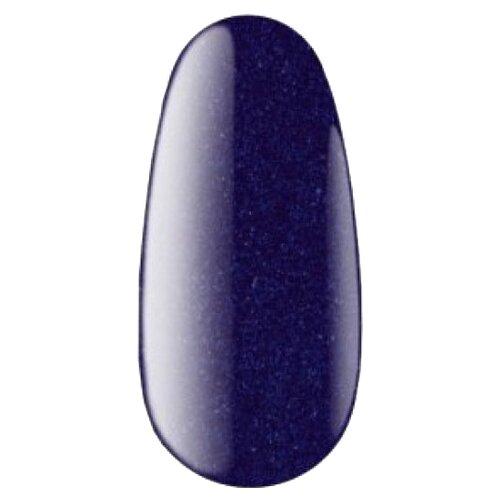 Купить Гель-лак для ногтей Kodi Basic Collection, 12 мл, 20 B Темно-синий с шиммером, стекло