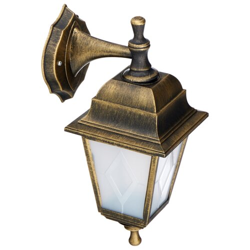 Фото - Duwi Уличный светильник Lester 24138 6 светильник duwi basis 24135 5 black