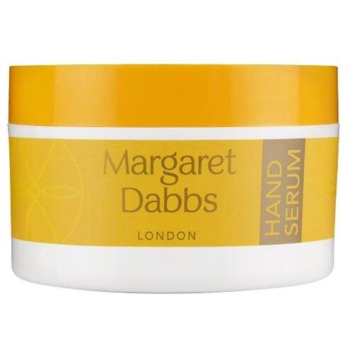 Купить Сыворотка для рук Margaret Dabbs Intensive Anti-ageing 150 мл