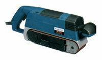Ленточная шлифмашина Blaucraft BBS 900Ei