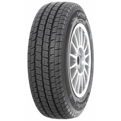 цена на Автомобильная шина Matador MPS 125 Variant All Weather 225/70 R15 112/110R всесезонная