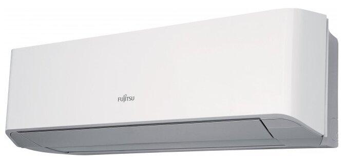 Настенный внутренний блок Fujitsu ASYG12LMCE-R