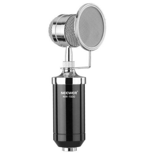 Конденсаторный микрофон Neewer NW-1500