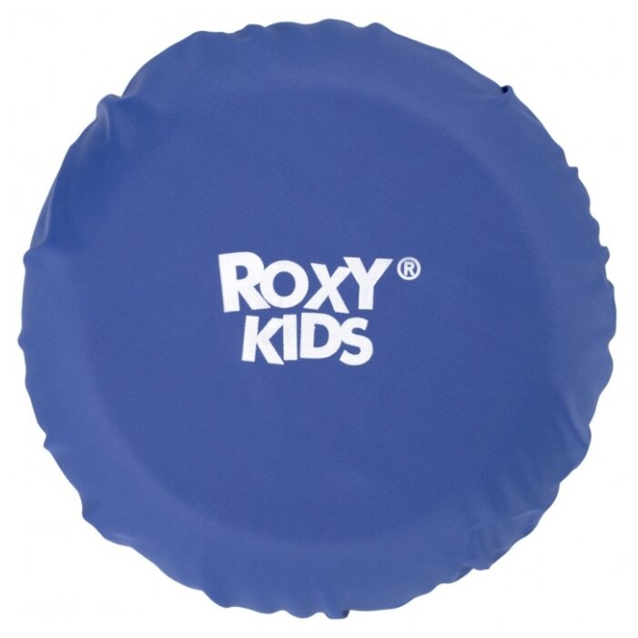 Roxy kids Чехлы на колеса RWC-030 S