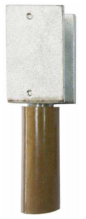 Клемма заземления магнитная ESAB СВ000010318 (0000500415)