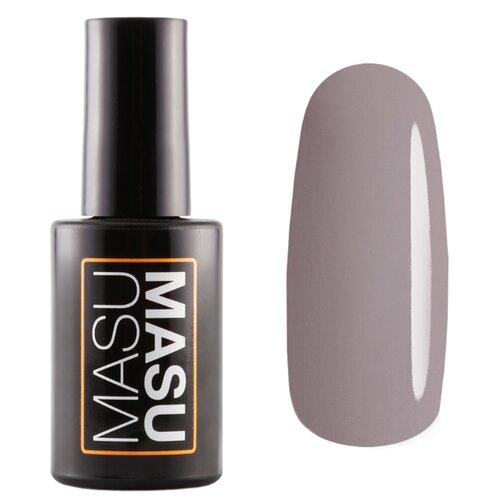 Купить Гель-лак для ногтей Masura Masu Masu, 8 мл, енотик