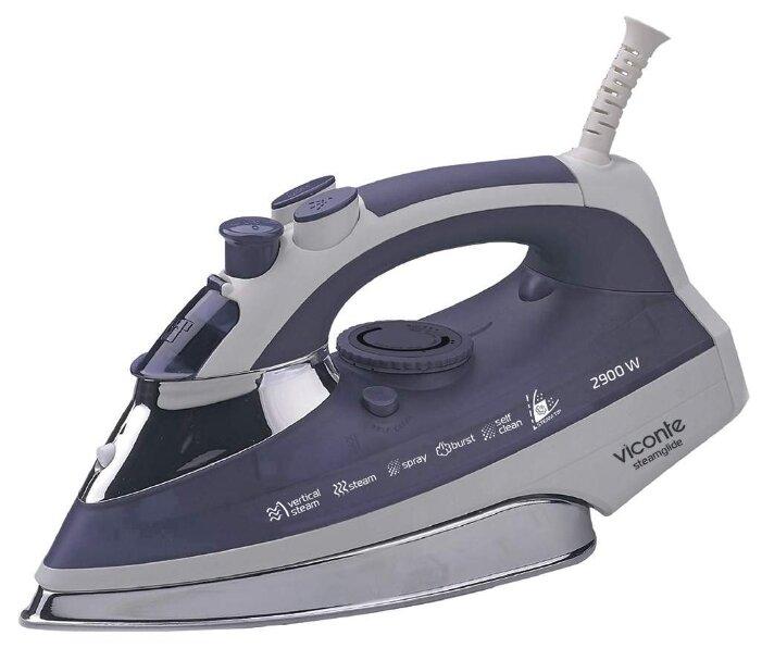 Утюг Viconte VC-4308