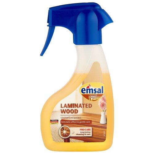 Emsal Лосьон для деревянных поверхностей 0.25 л
