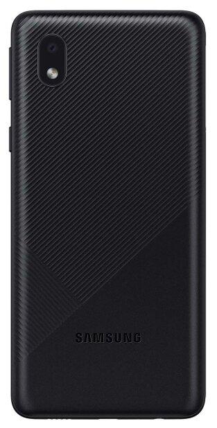 Фото #2: Samsung Galaxy A01 Core 16GB