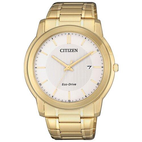 Фото - Наручные часы CITIZEN AW1212-87A наручные часы citizen av0070 57l