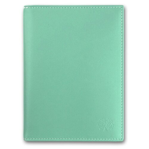 Обложка для автодокументов 2в1 QOPER 0775 turquoise 00-00000280 0775 turquoise Вод.уд 2 в 1 QOPER