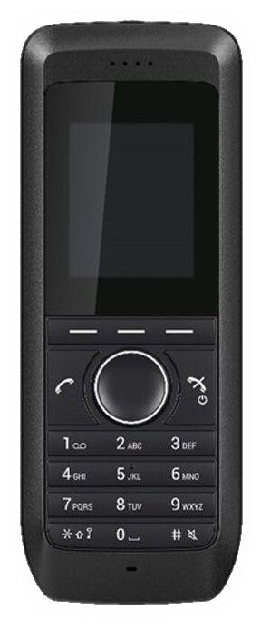 VoIP-телефон Avaya 3730