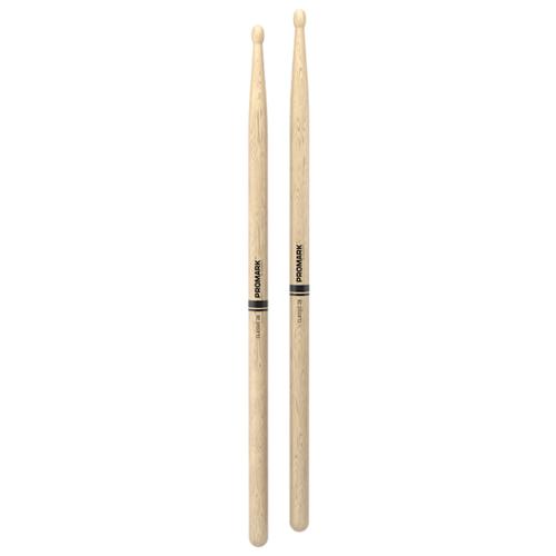 Барабанные палочки Pro-Mark Classic 2B