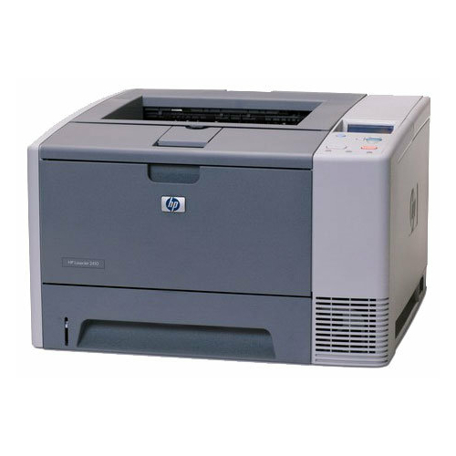 LASERJET 2420 PCL 6 DRIVERS FOR WINDOWS DOWNLOAD