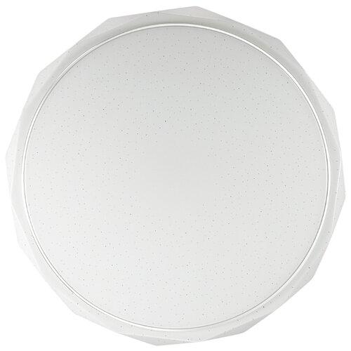 Светильник настенно-потолочный GINO 2045/EL