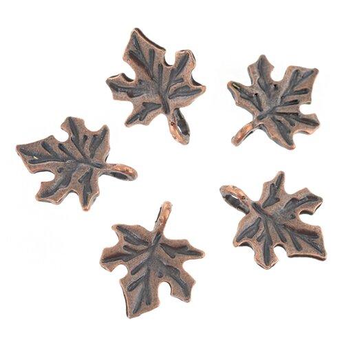 Astra & Craft Подвеска Кленовый лист