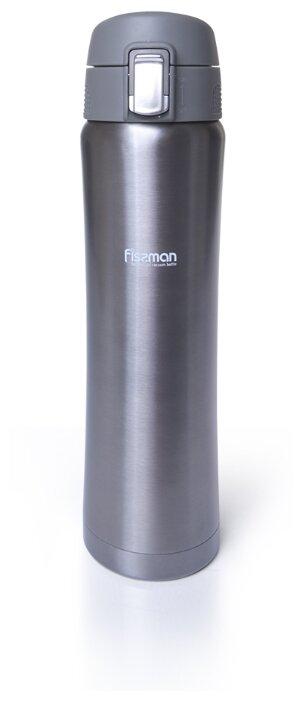Термокружка Fissman 9790 (0,6 л)