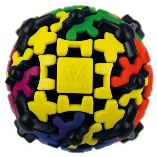 Купить Головоломка Шестеренчатый шар, Meffert's, Головоломки