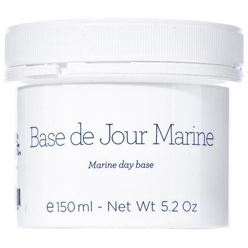 GERnetic International Marine Day Base Морской минерализующий дневной крем для лица SPF 5, 150 мл недорого
