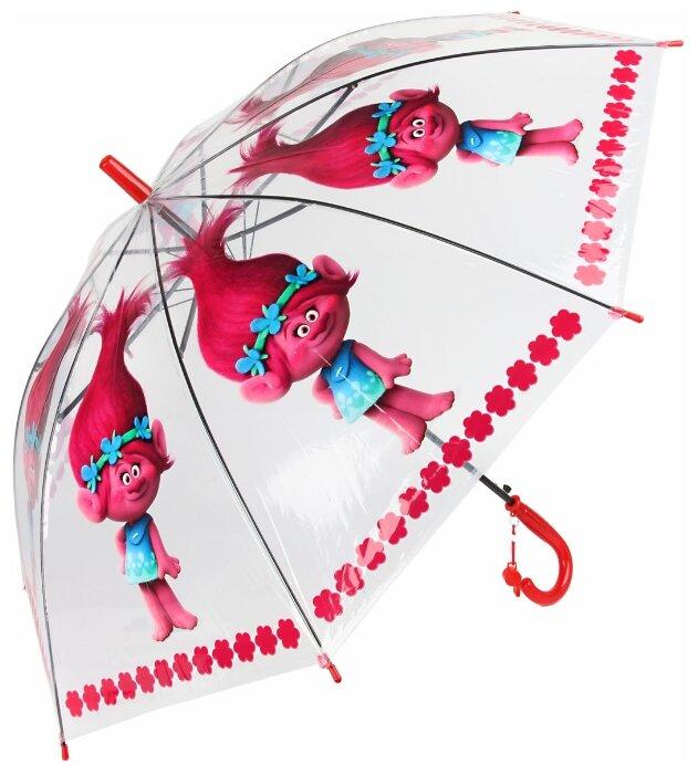 Зонт Amico
