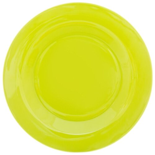 Luminarc Тарелка десертная Ambiante 19 см anis тарелка десертная luminarc mabelle 19 см