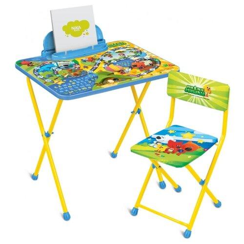 Комплект Nika стол+стул