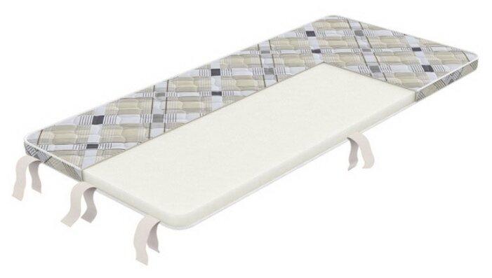 Матрас диванный (топпер) Орматек Softy Plus ортопедический
