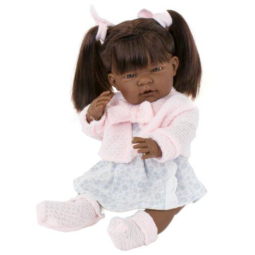 Купить Пупс D'Nenes Мио-Мио, 41 см, 36077, Куклы и пупсы