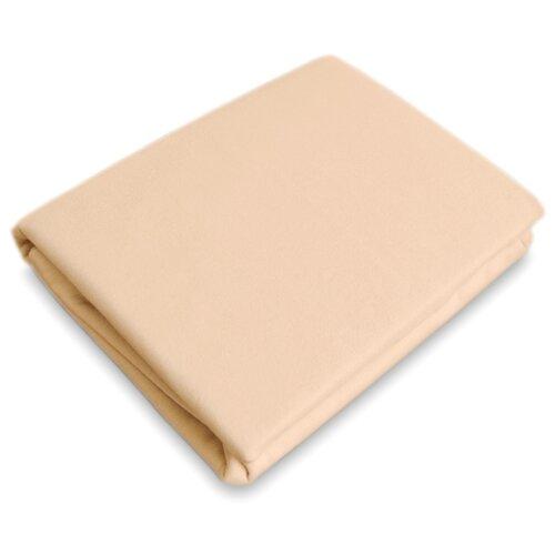 Комплект наволочек OLTEX трикотажные, 2 шт. (КНТР-77) 70 х 70 см персиковый панно модульное 2 шт 70 х 100 см