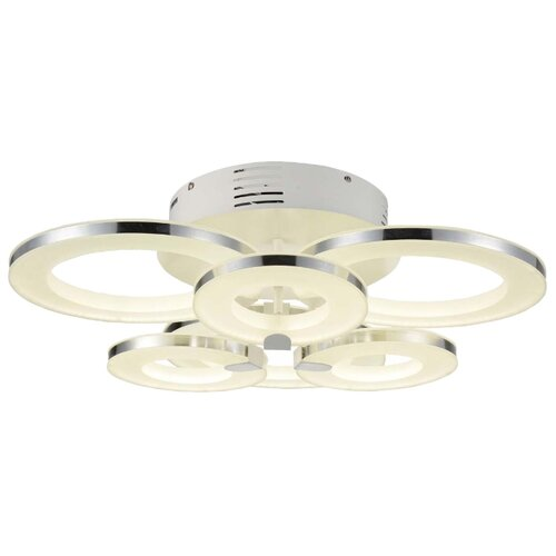 цена на Светильник светодиодный ST Luce SL903.102.06, LED, 114 Вт
