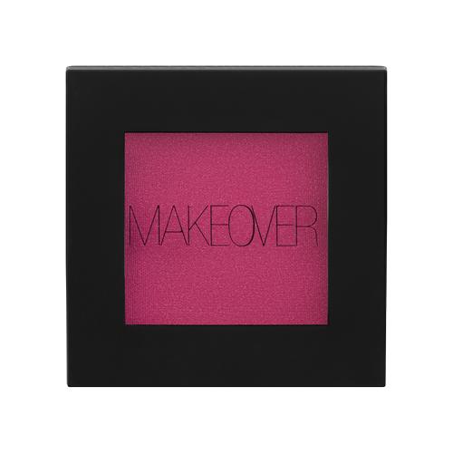 MAKEOVER Румяна Single Blush 14 Gaiety