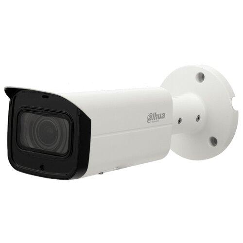 IP камера Dahua DH-IPC-HFW2231TP-ZS белый