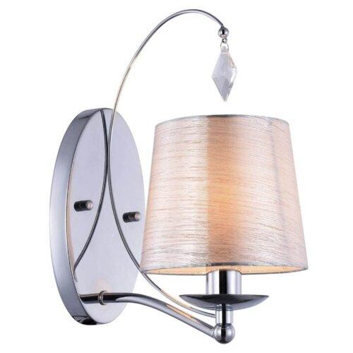 Настенный светильник Omnilux Murgetta OML-62301-01, 40 Вт настенное бра omnilux malton oml 22011 01
