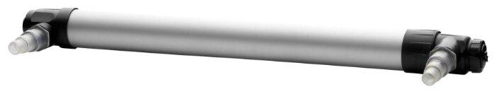 УФ-стерилизатор Aquael UV PS 15 Вт