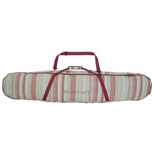 Сумка для сноуборда BURTON Gig Board Bag 156 см 161х34х18 см burton толстовка burton quartz anemone heather l