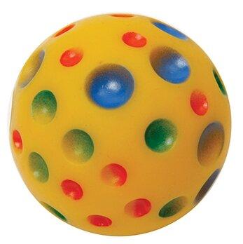 Мячик для собак КАСКАД Мяч Луна (27754657)