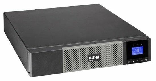 Интерактивный ИБП EATON 5PX 3000i RT2U Netpack