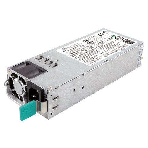 Блок питания Compuware CPR-1021-6M1