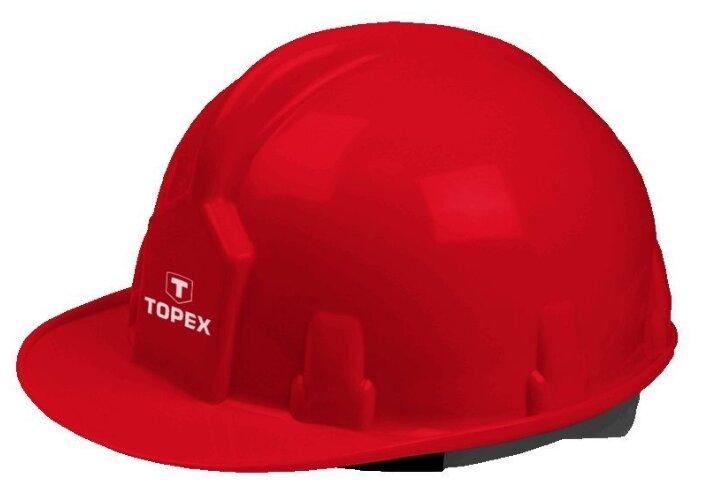 Каска TOPEX 82S202/82S204