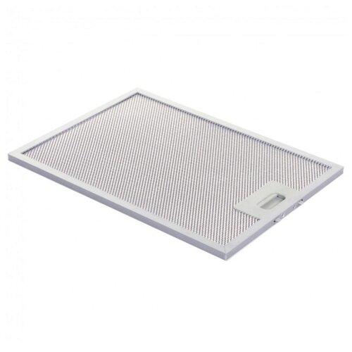 Металлический жироулавливающий фильтр Bosch для вытяжки 00703451