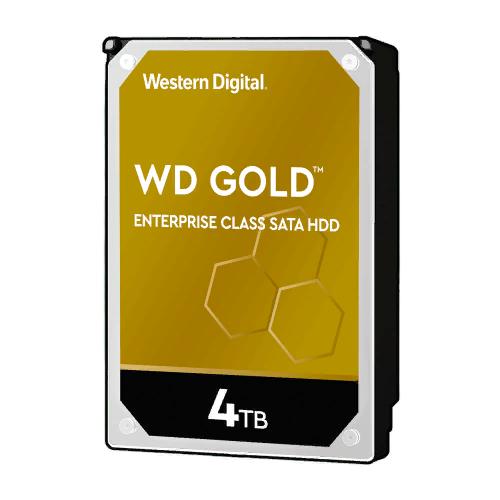 Жесткий диск Western Digital WD4003FRYZ western digital western digital velociraptor wd1600hlhx 160гб