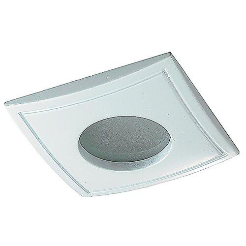 Фото - Встраиваемый светильник Novotech Aqua 369309 встраиваемый светильник novotech aqua 369308