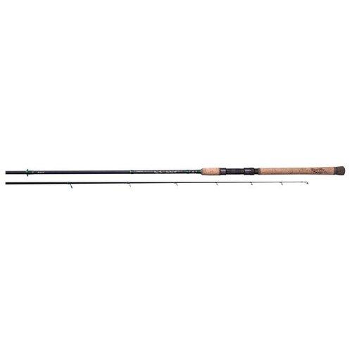 Удилище спиннинговое MIKADO RIVER FLOW HEAVY DUTY 270 (WAA682-270)