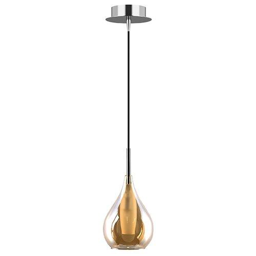 Светильник Lightstar Pentola 803033, G9, 25 Вт светильник lightstar pentola 803027 g9 25 вт