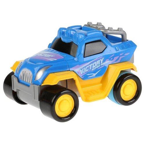 Машинка S+S Toys Victory (200328032)