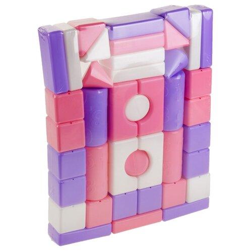 Кубики Крошка Я Строительный набор 2390632